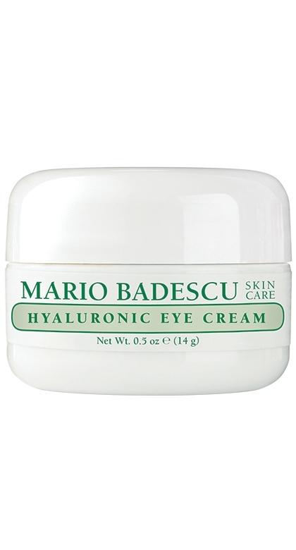 Mario Badescu - Hyaluronic Eye Cream