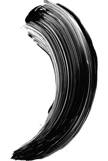 Maybelline - Volum' Express® The Falsies® Washable Mascara Blackest Black