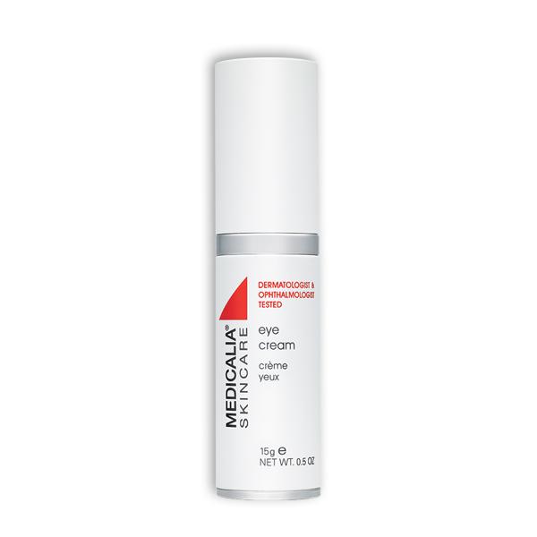 medicalia.com - Eye Cream