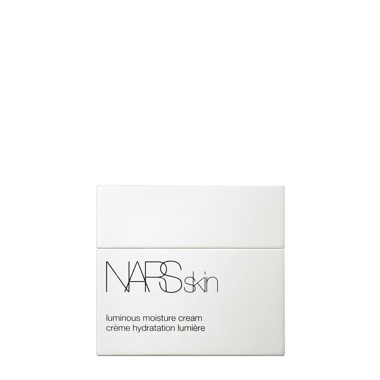 Nars - Luminous Moisture Cream