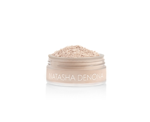 natashadenona.com - Invisible HD Face Powder