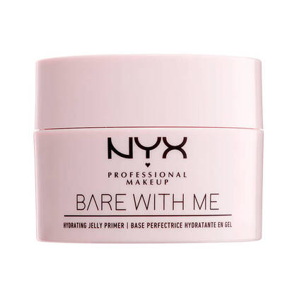 NYX - Bare With Me Hydrating Jelly Primer