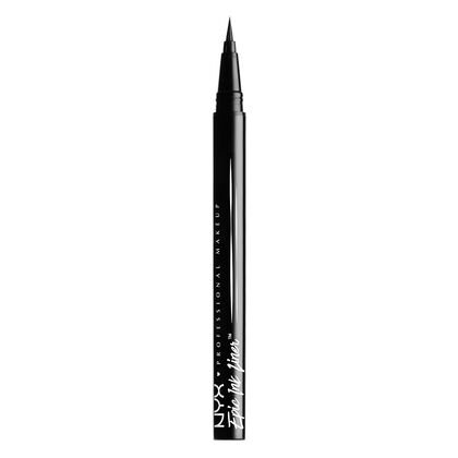 NYX - Epic Ink Liner