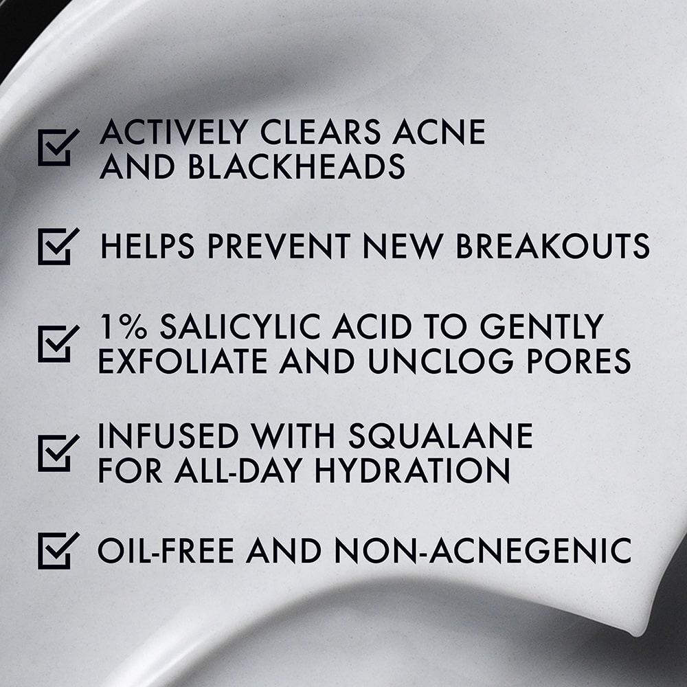 www.origins.com - Pore Clearing Moisturizer with Bamboo Charcoal