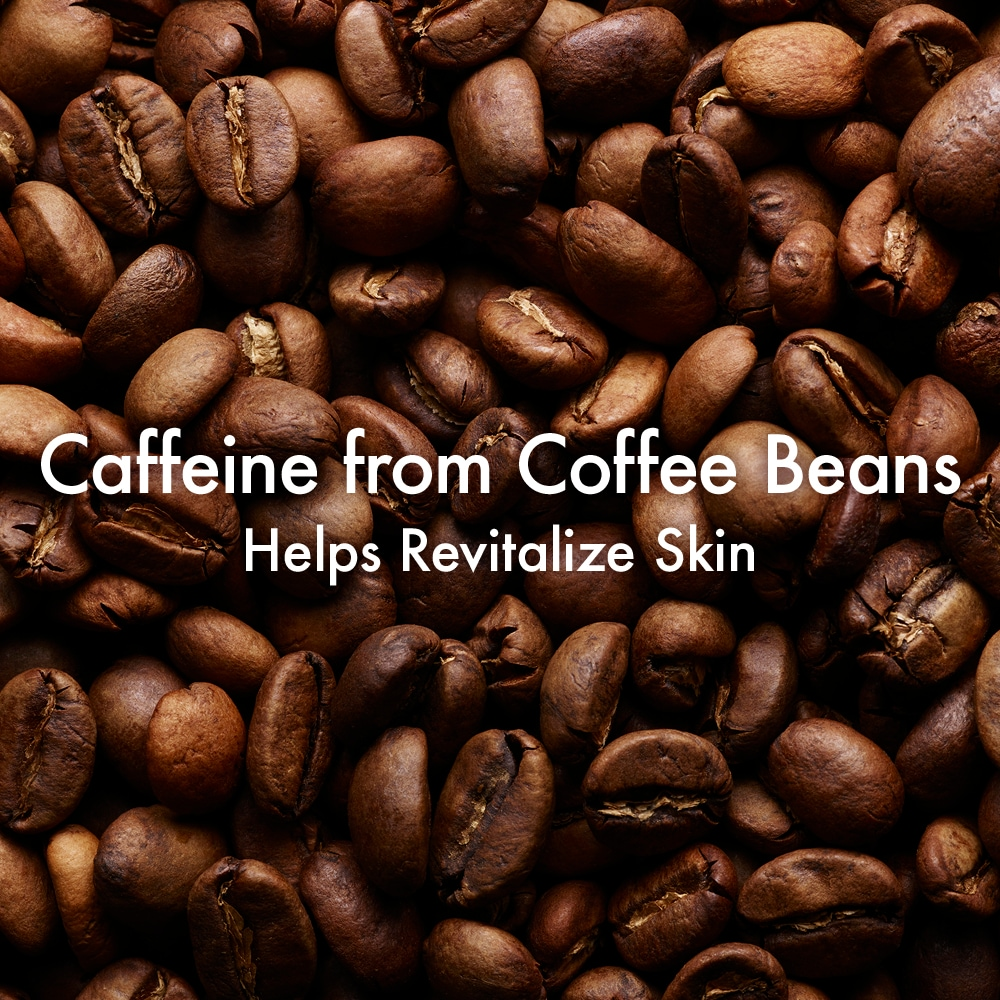 Origins - Oil-Free Energy Boosting Gel Moisturizer