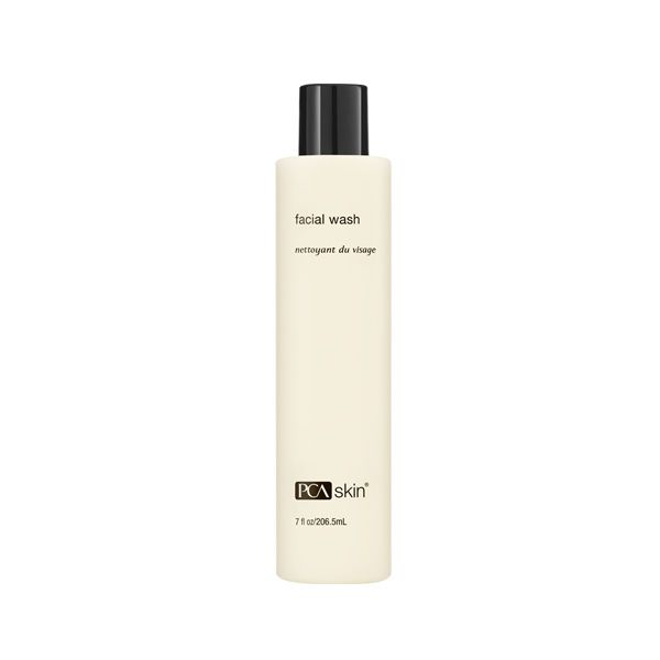 Pca Skin - Facial Wash