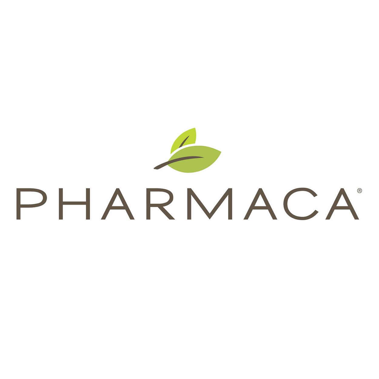 Giovanni - Giovanni 2chic Frizz Be Gone Hot Oil Hair Treatment 1.75oz