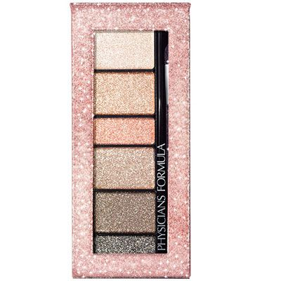 Physicians Formula - Shimmer Strips Custom Eye Enhancing Extreme Shimmer Shadow & Liner