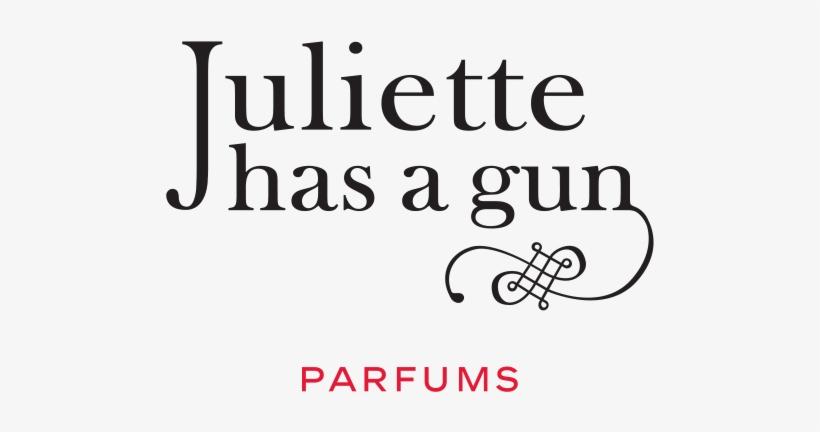Juliette Has a Gun's logo