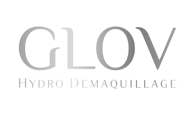 Glov's logo