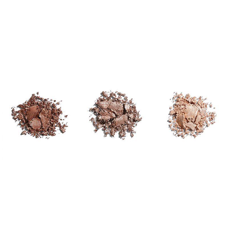 Product Brand Logo - Supreme Highlight - Metals