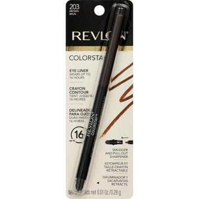 www.riteaid.com - Revlon ColorStay Eyeliner, Brown 203 - 0.01 oz