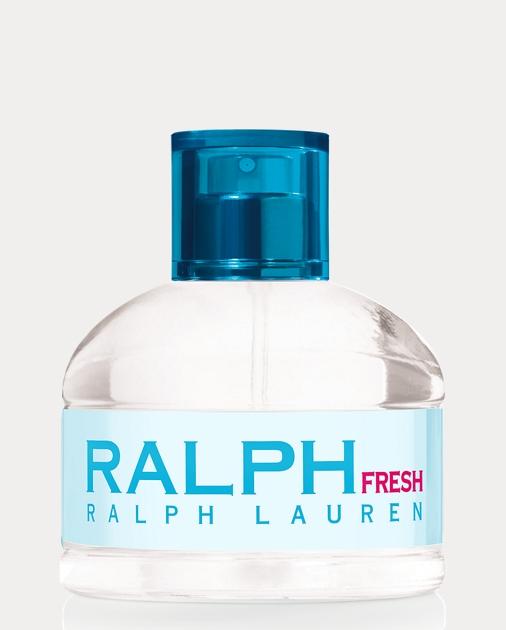 Ralph Lauren - Ralph Fresh Eau de Toilette