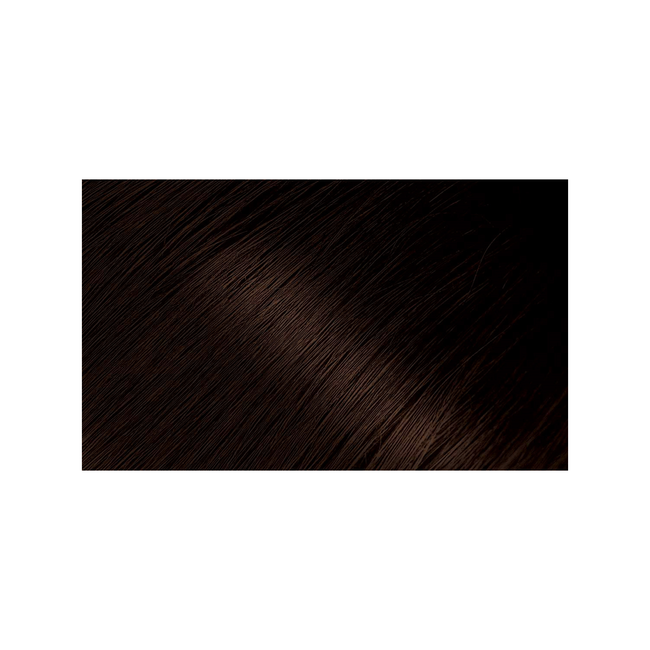 Bigen - Light Chestnut Permanent Powder Hair Color