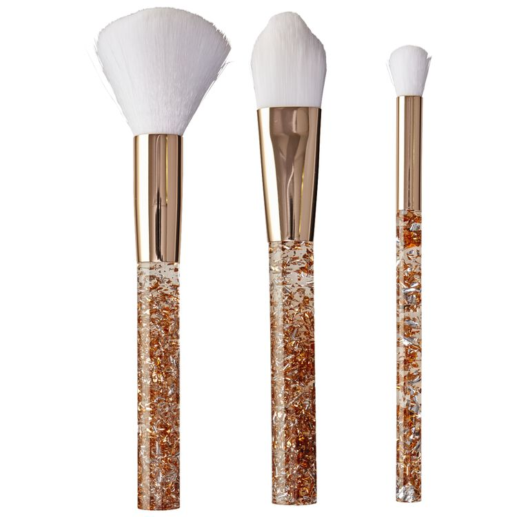 sallybeauty.com - Copper Brush Set