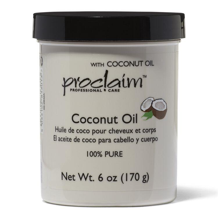Proclaim - 100% Coconut Oil
