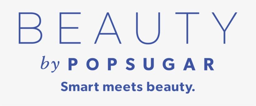Beauty by Popsugar's logo