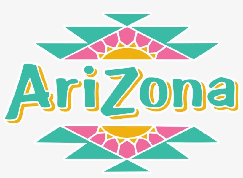 Arizona's logo