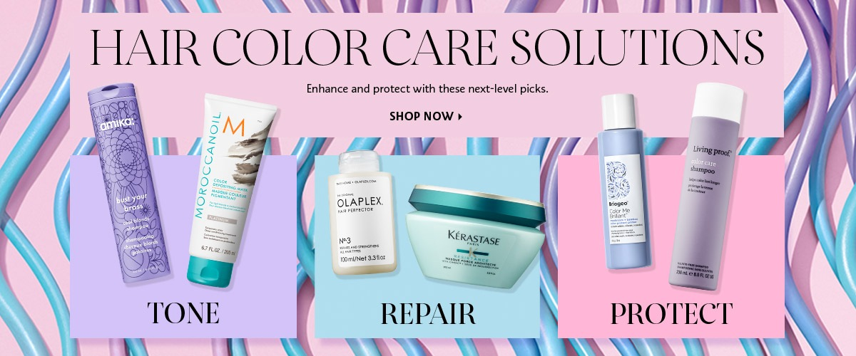 sephora.com - Cosmetics, Beauty Products, Fragrances & Tools | Sephora
