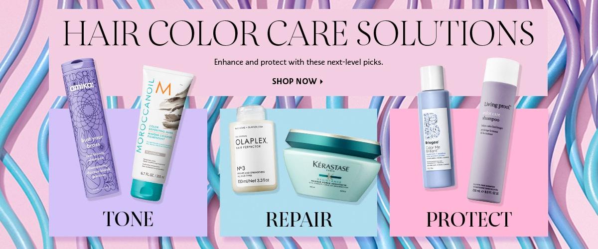sephora.com - Cosmetics, Beauty Products, Fragrances & Tools   Sephora