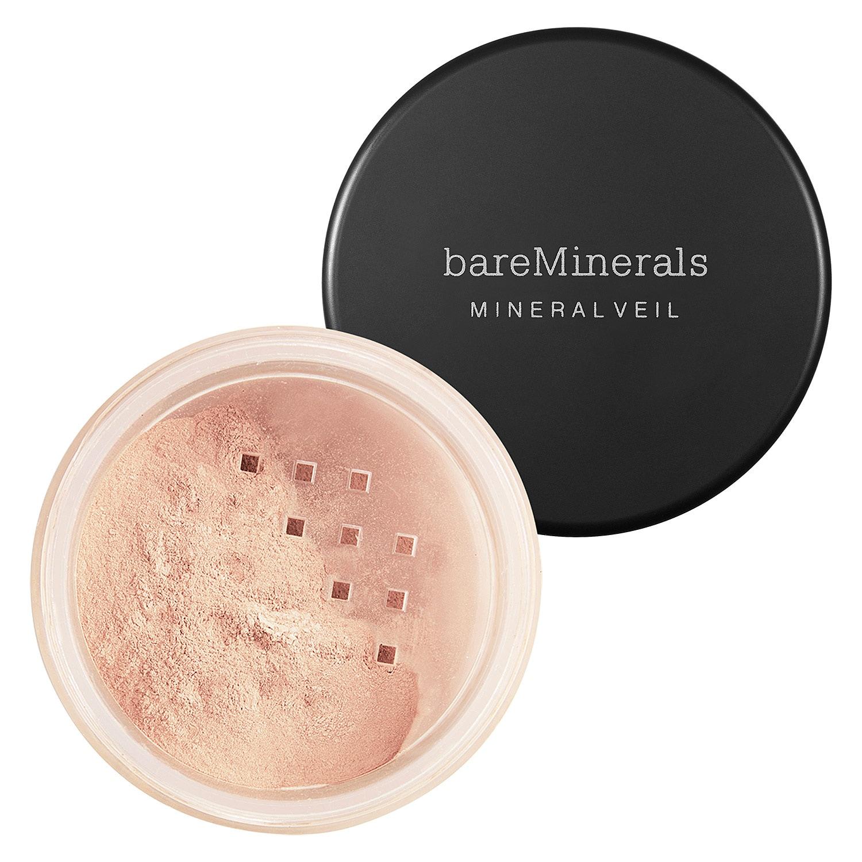 Bareminerals - Mineral Veil Setting Powder Broad Spectrum SPF 25