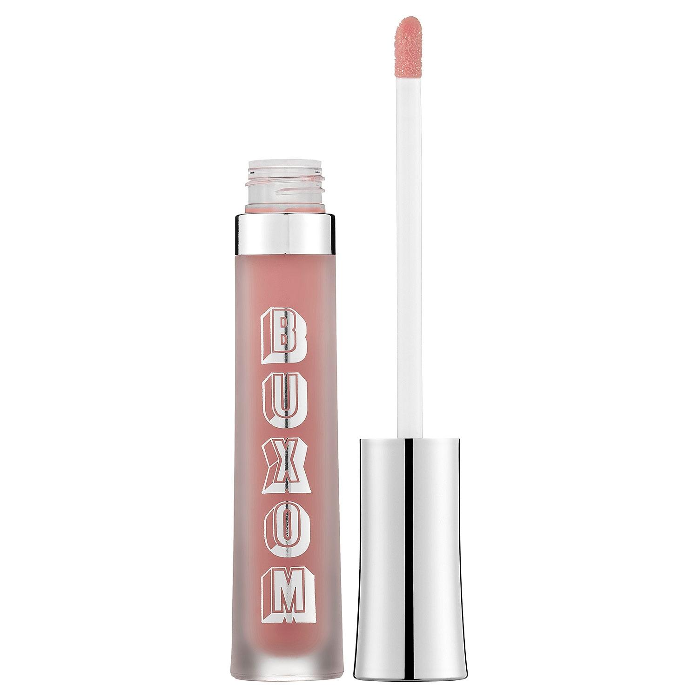 Buxom - Full-On™ Plumping Lip Cream Gloss