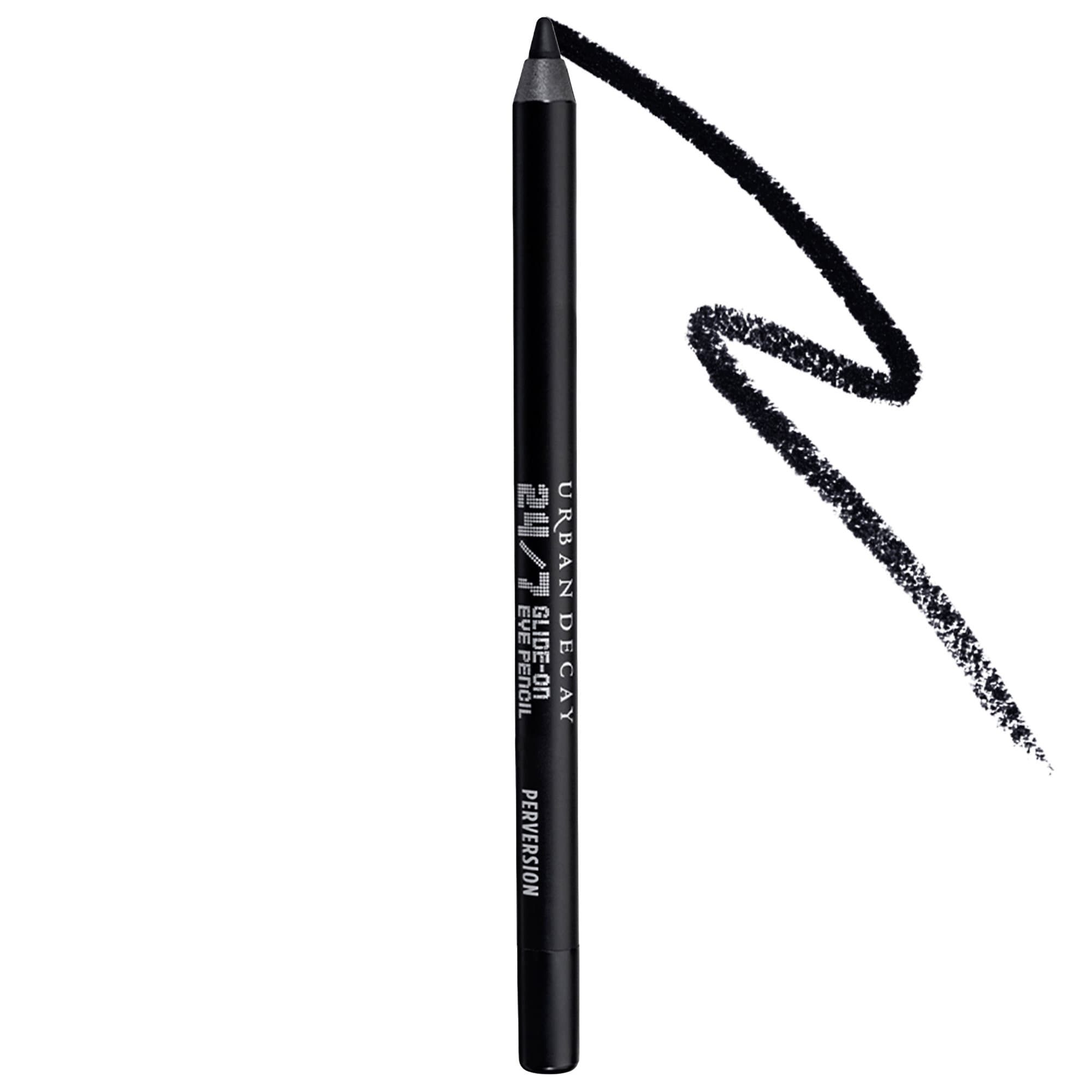 Urban Decay - Glide-On Eye Pencil
