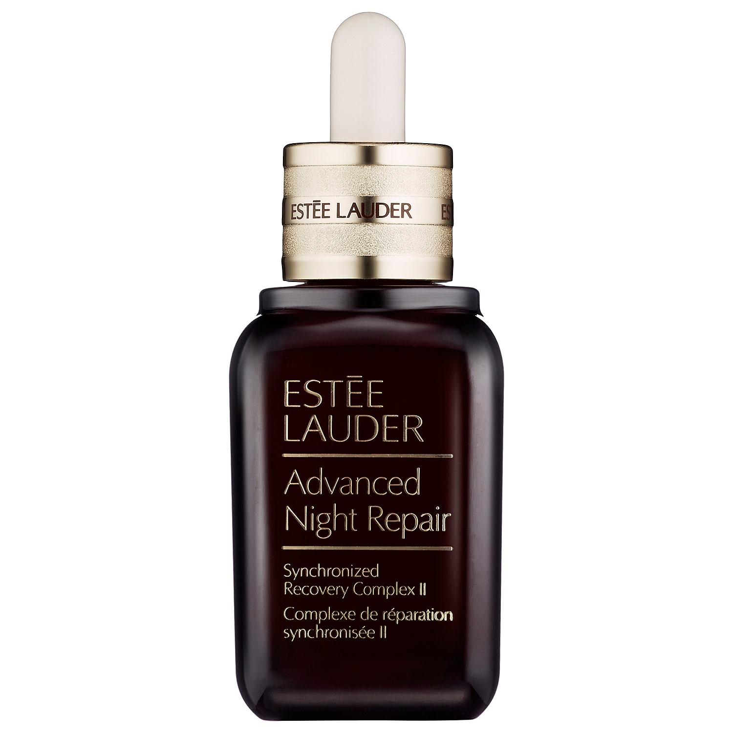 Estee Lauder - Advanced Night Repair Synchronized Recovery Complex II