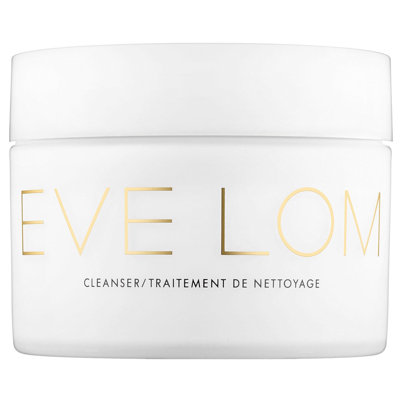 Sephora - Cleanser - Eve Lom | Sephora