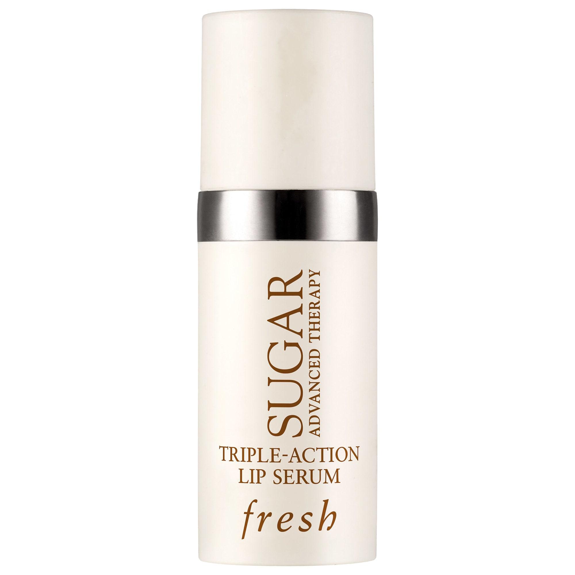 Fresh - Sugar Lip Serum Advanced Therapy