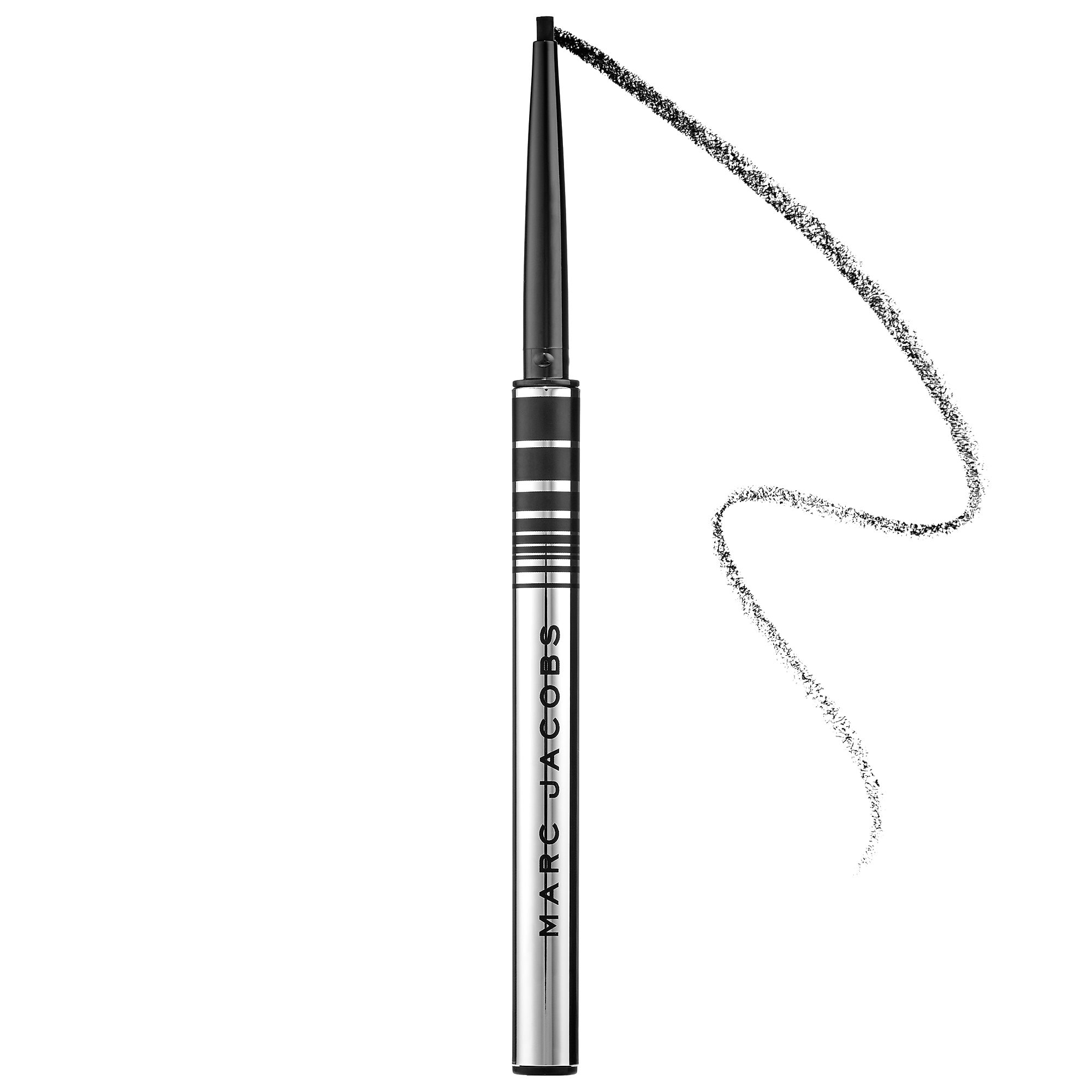 Marc Jacobs - Fineliner Ultra-Skinny Gel Eye Crayon Eyeliner