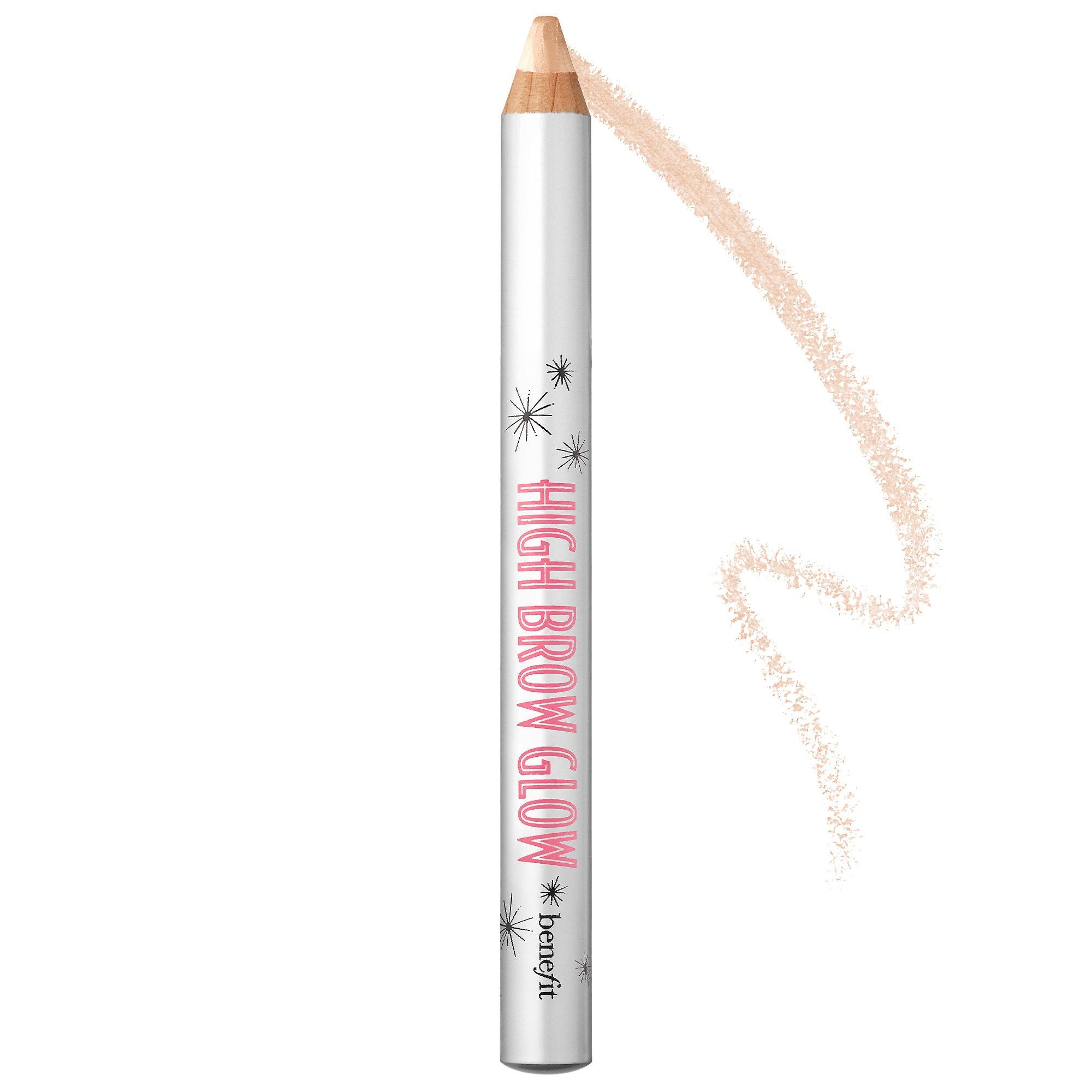 Benefit - High Brow Glow Luminous Highlight & Lift Pencil
