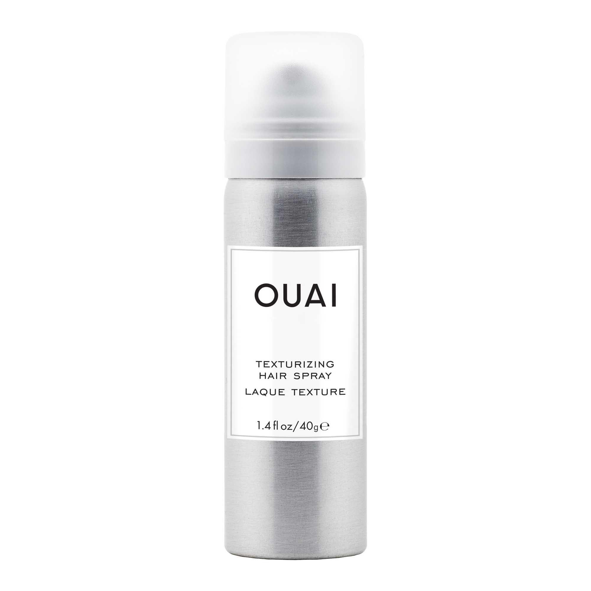 Ouai - Texturizing Hair Spray