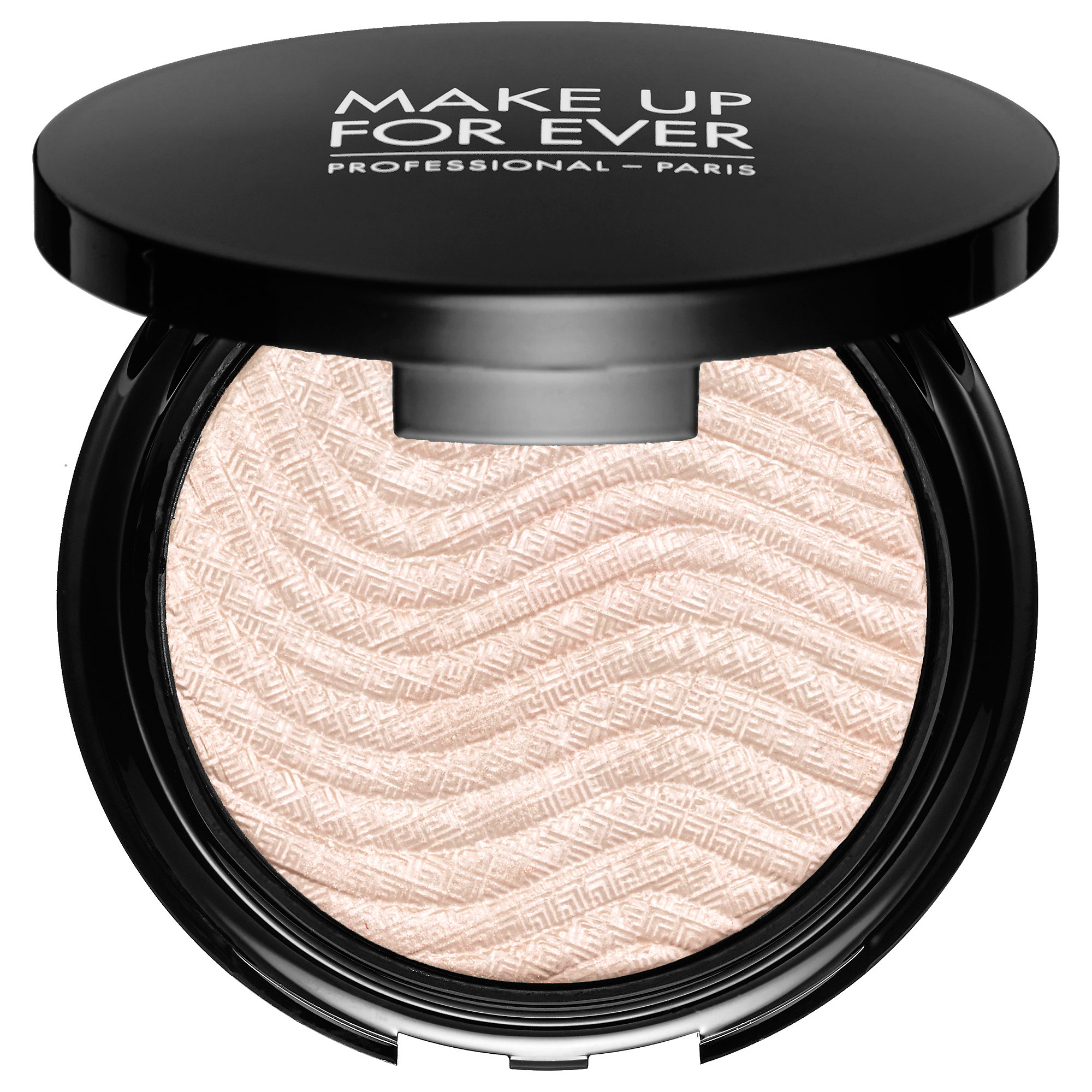 Make Up for Ever - Pro Light Fusion Highlighter