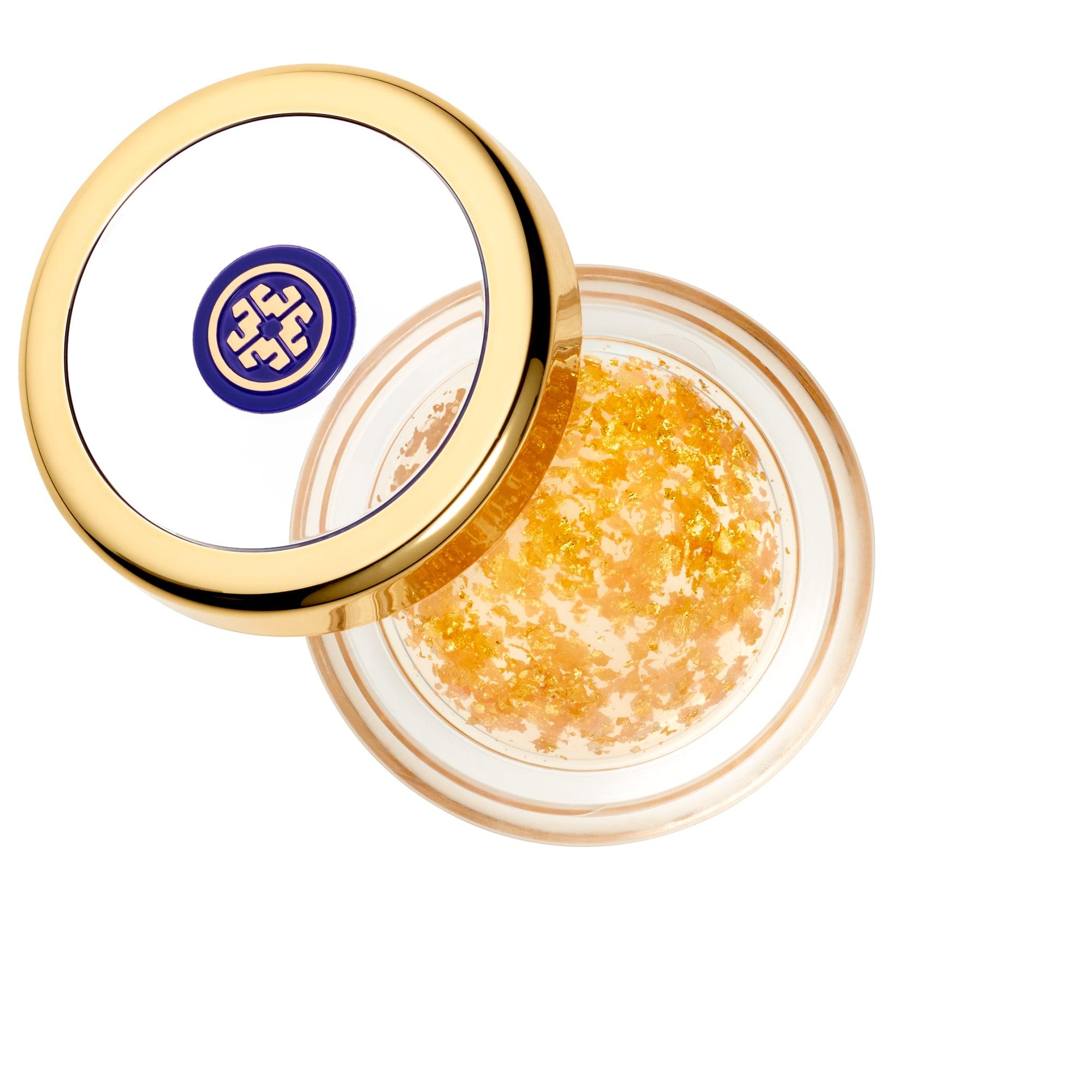 Tatcha - Camellia Gold Spun Lip Balm