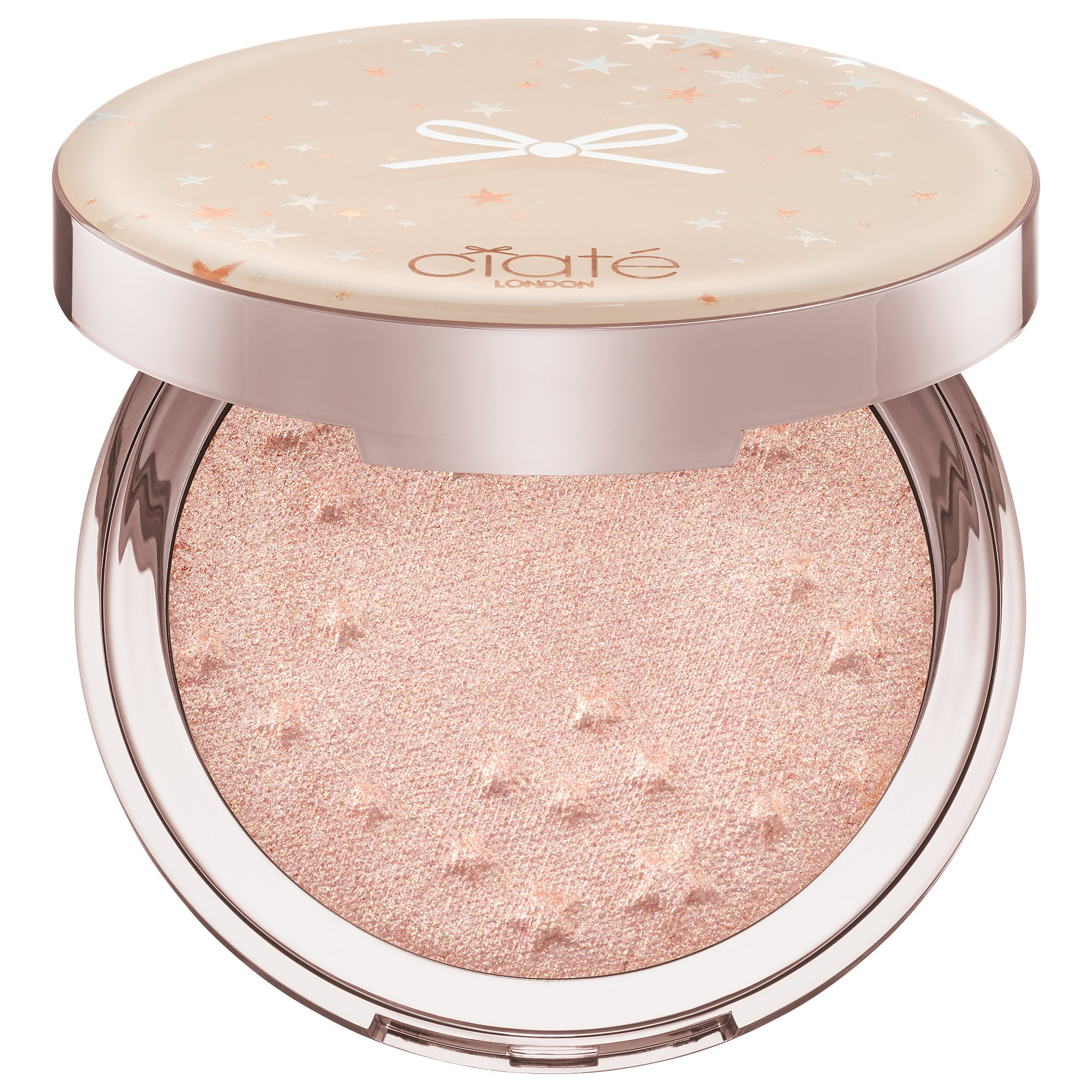 Ciate London - Glow-To Highlighter