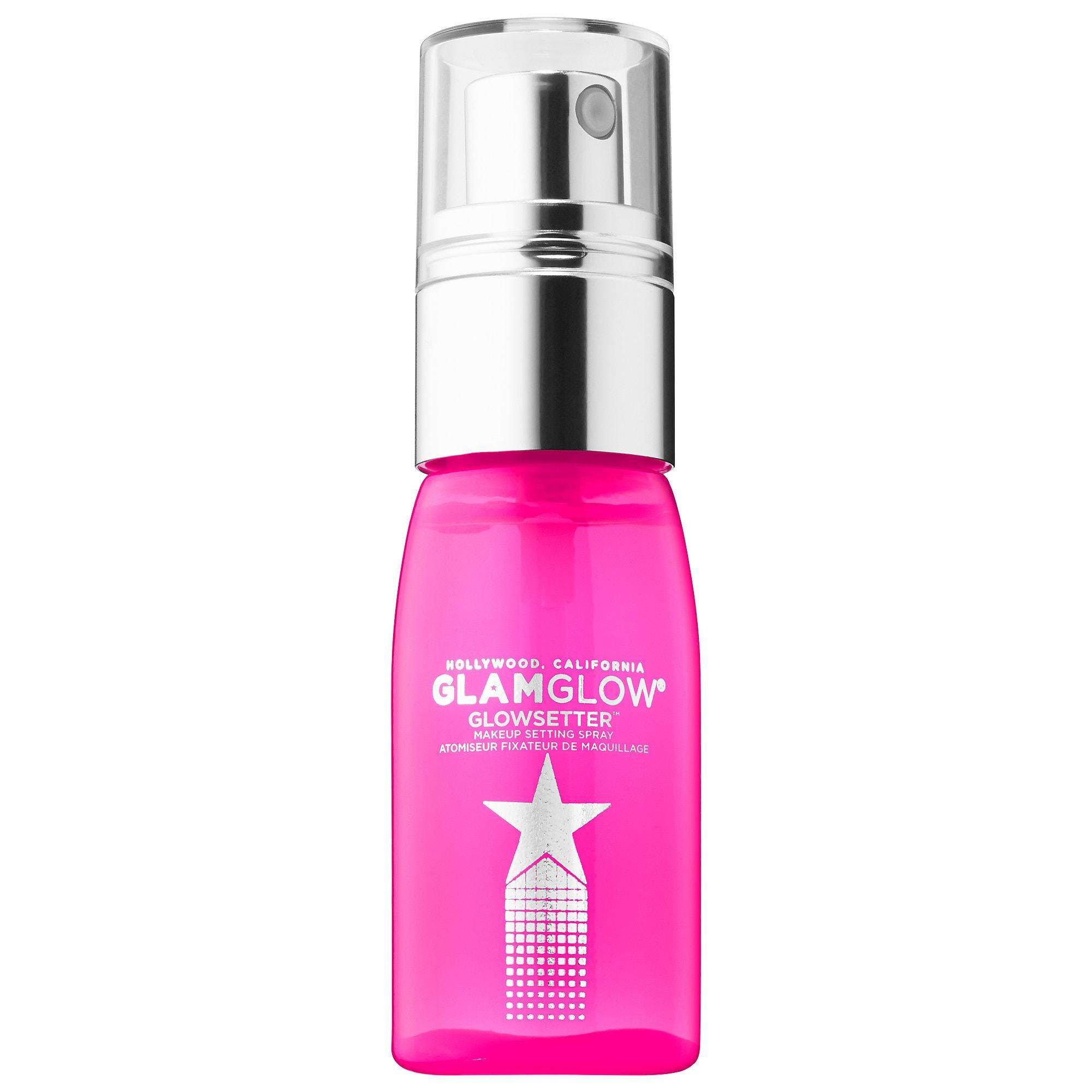 Glamglow - GLOWSETTER™ Makeup Setting Spray