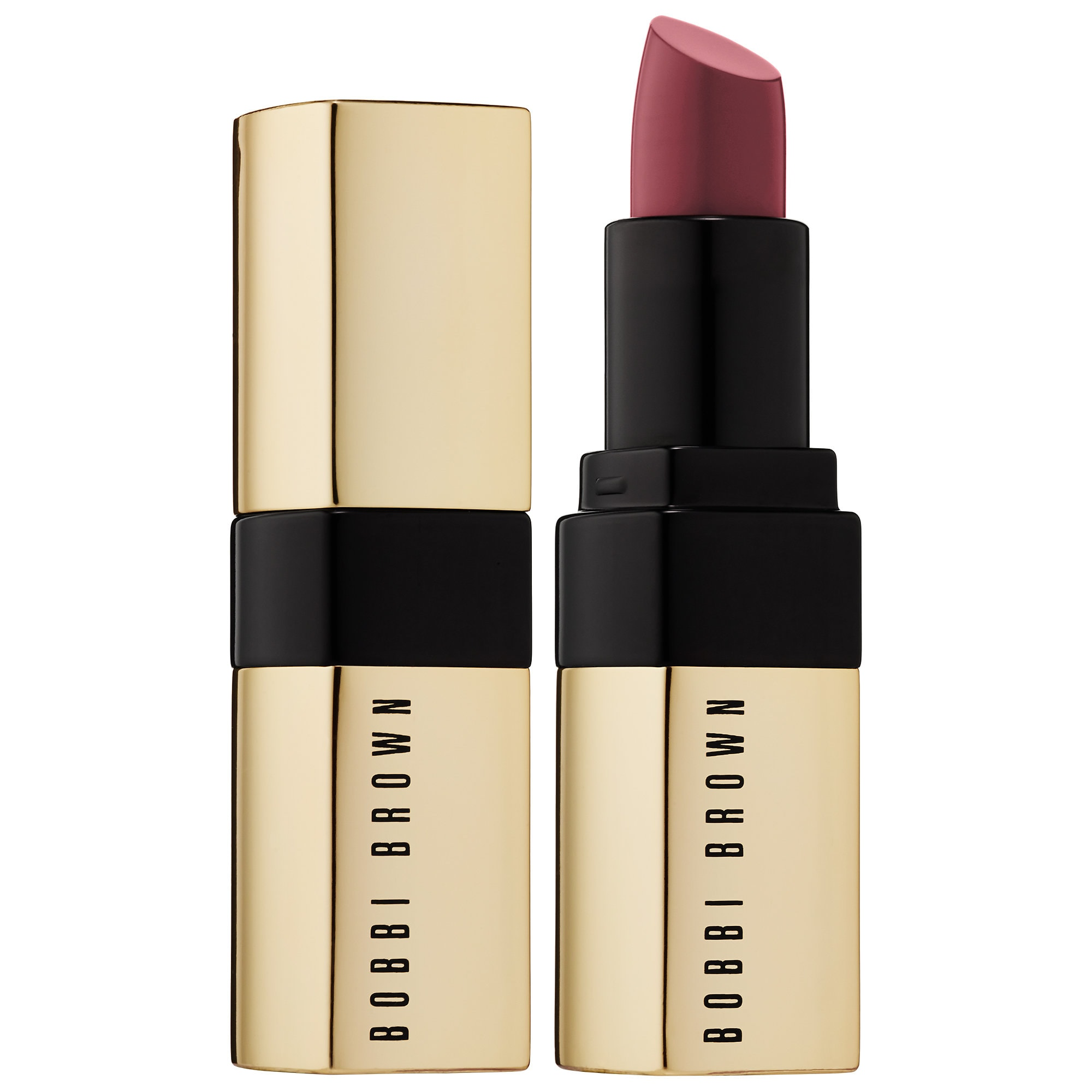 Bobbi Brown - Luxe Lipstick