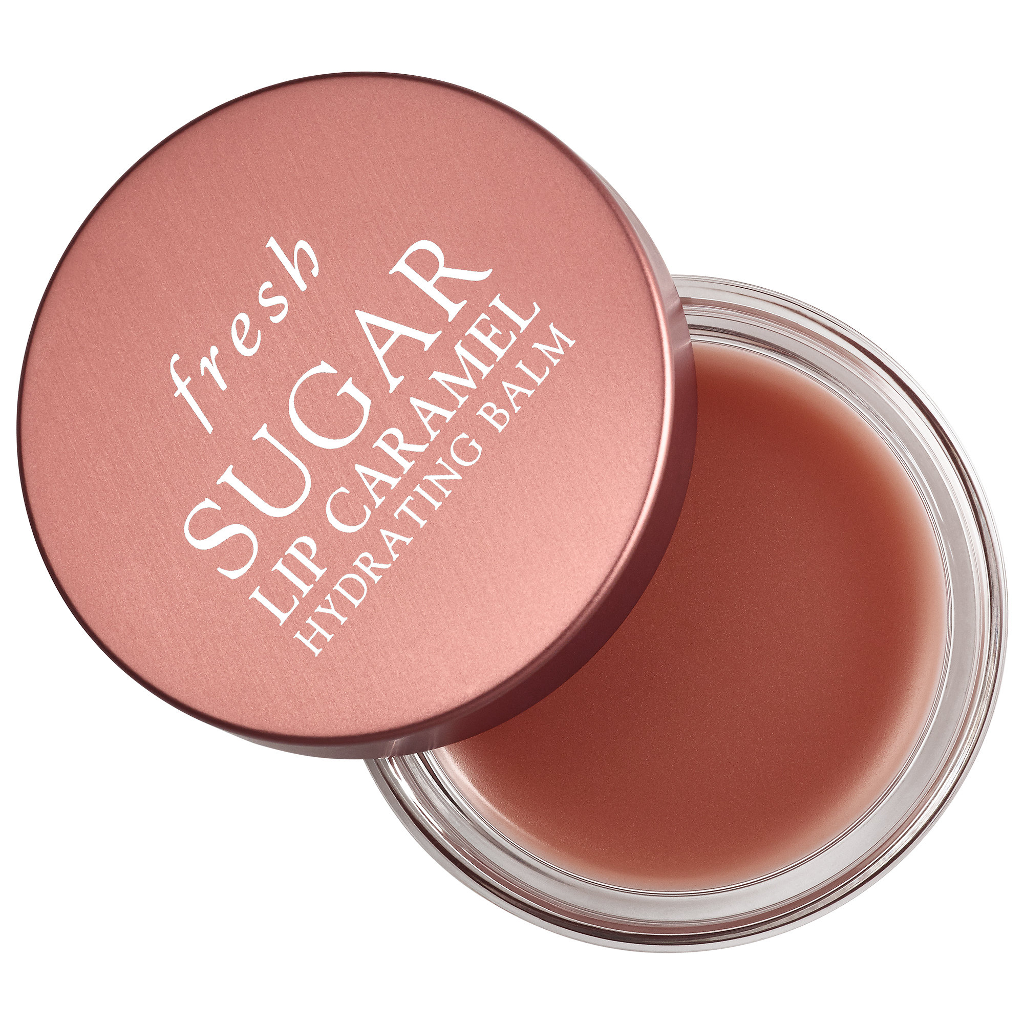 Fresh - Sugar Hydrating Lip Balm