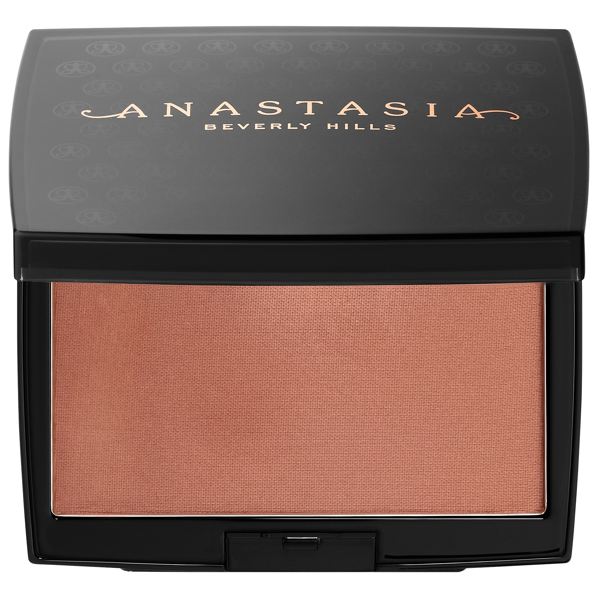 Anastasia Beverly Hills - Powder Bronzer