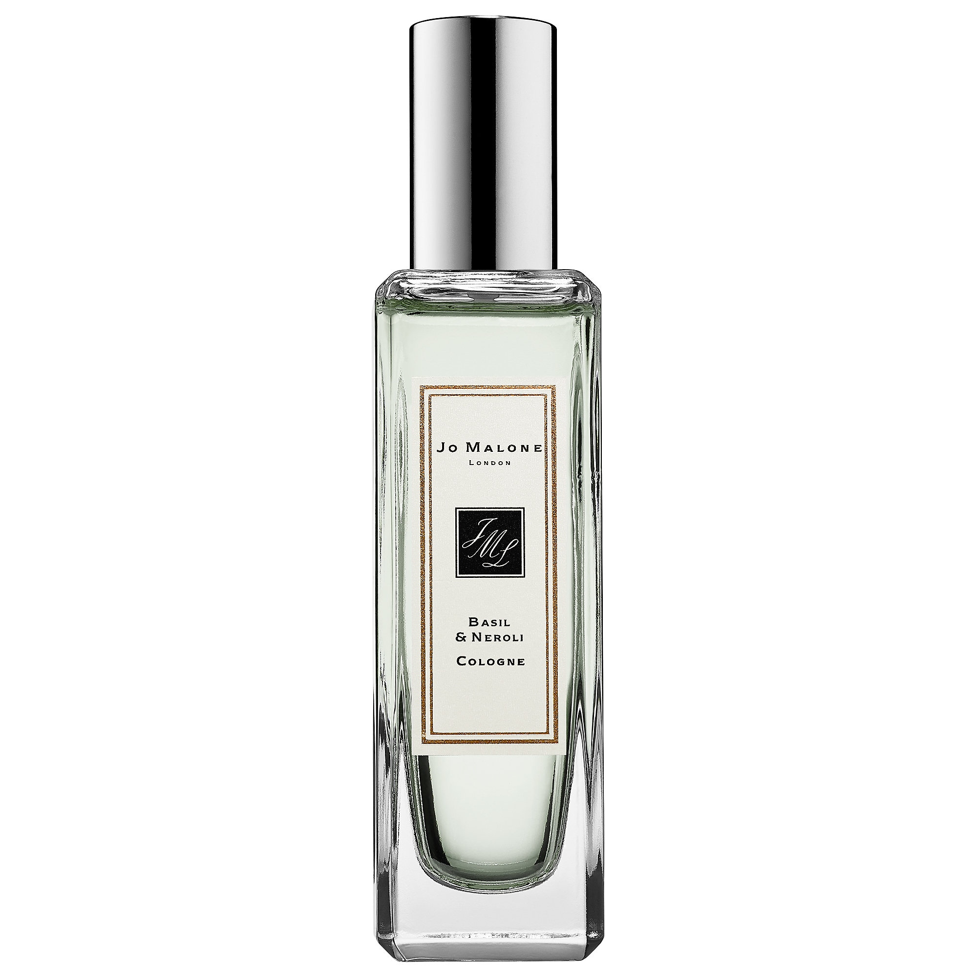 Jo Malone London - Basil & Neroli Cologne