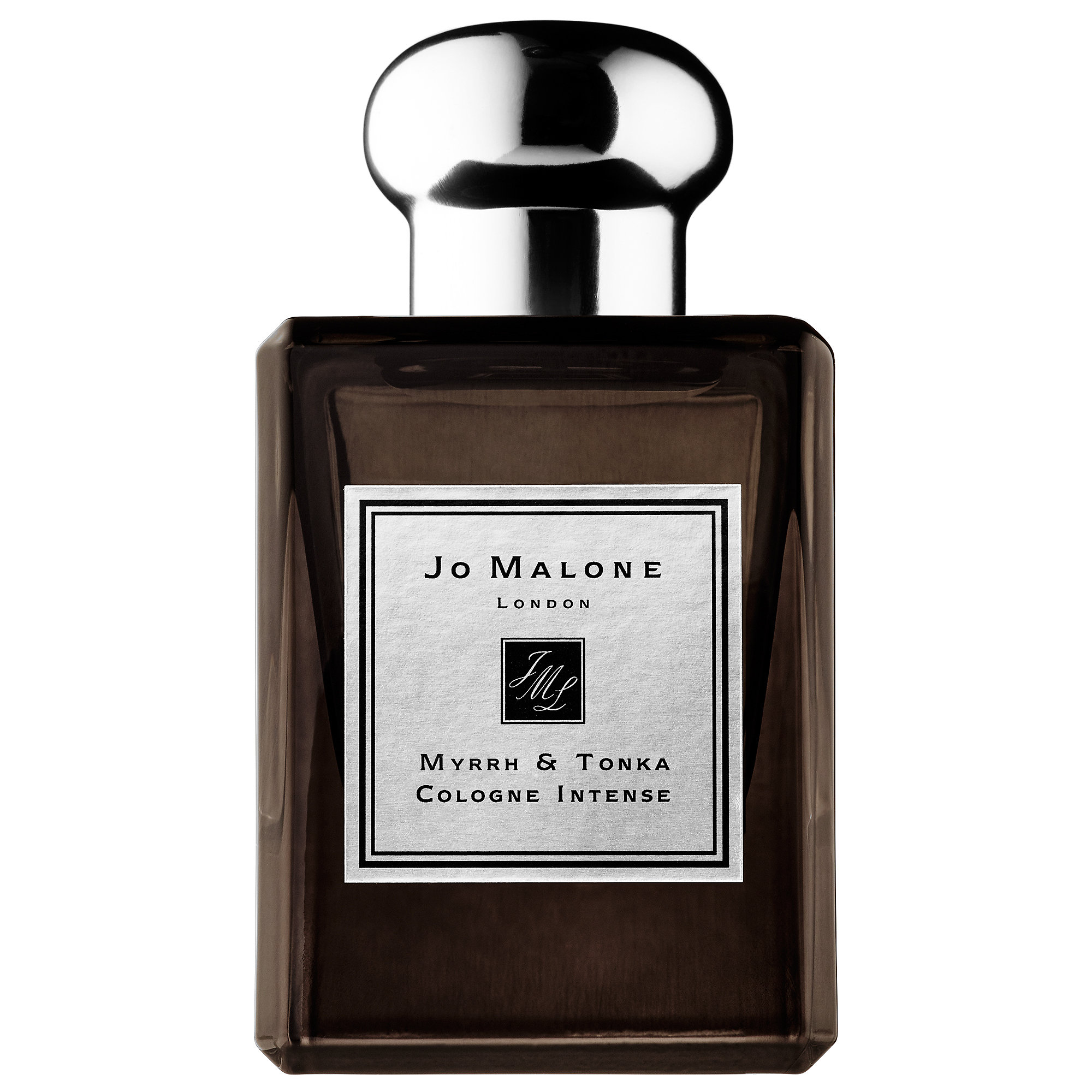 Jo Malone London - Myrrh & Tonka Cologne Intense