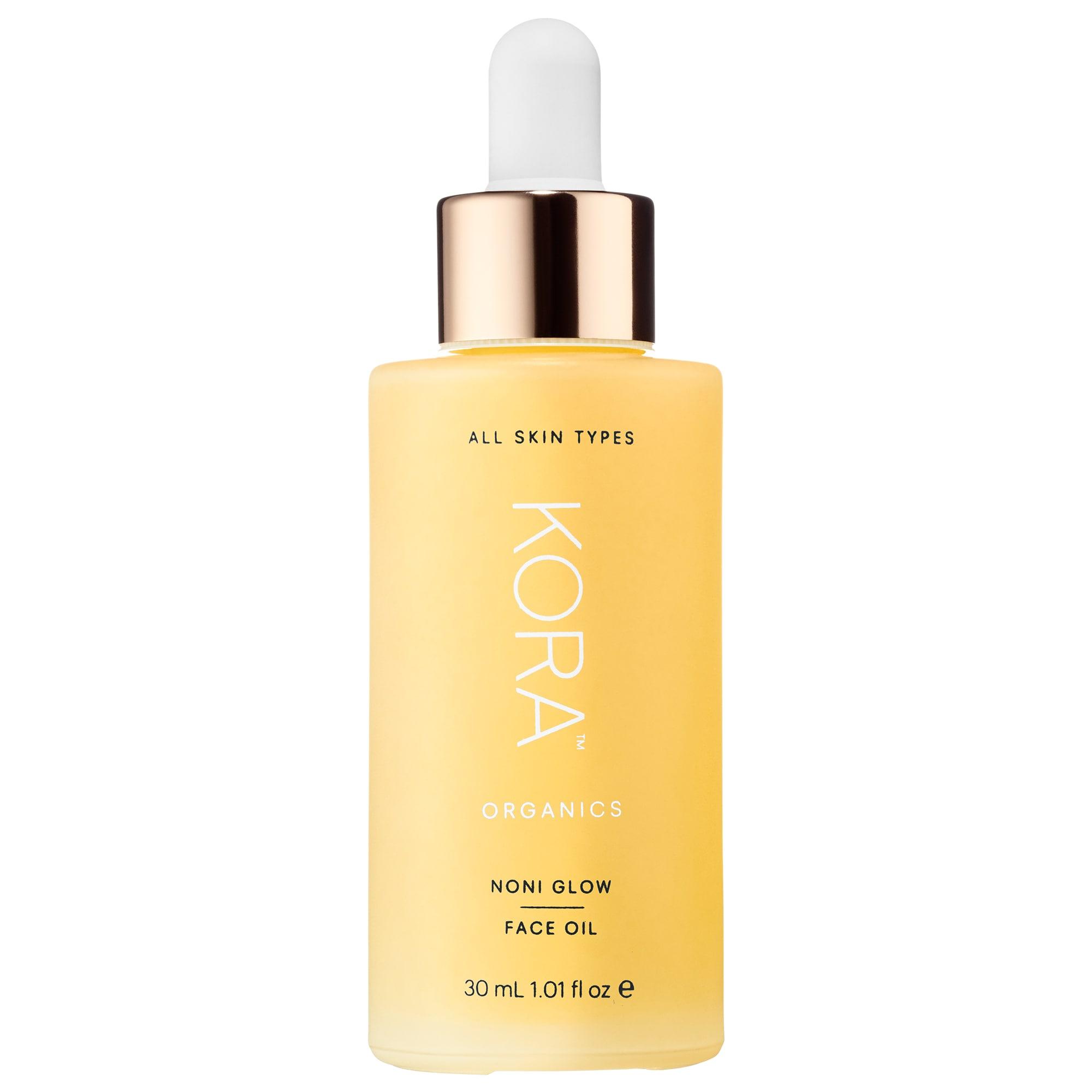 Kora Organics - Noni Glow Face Oil
