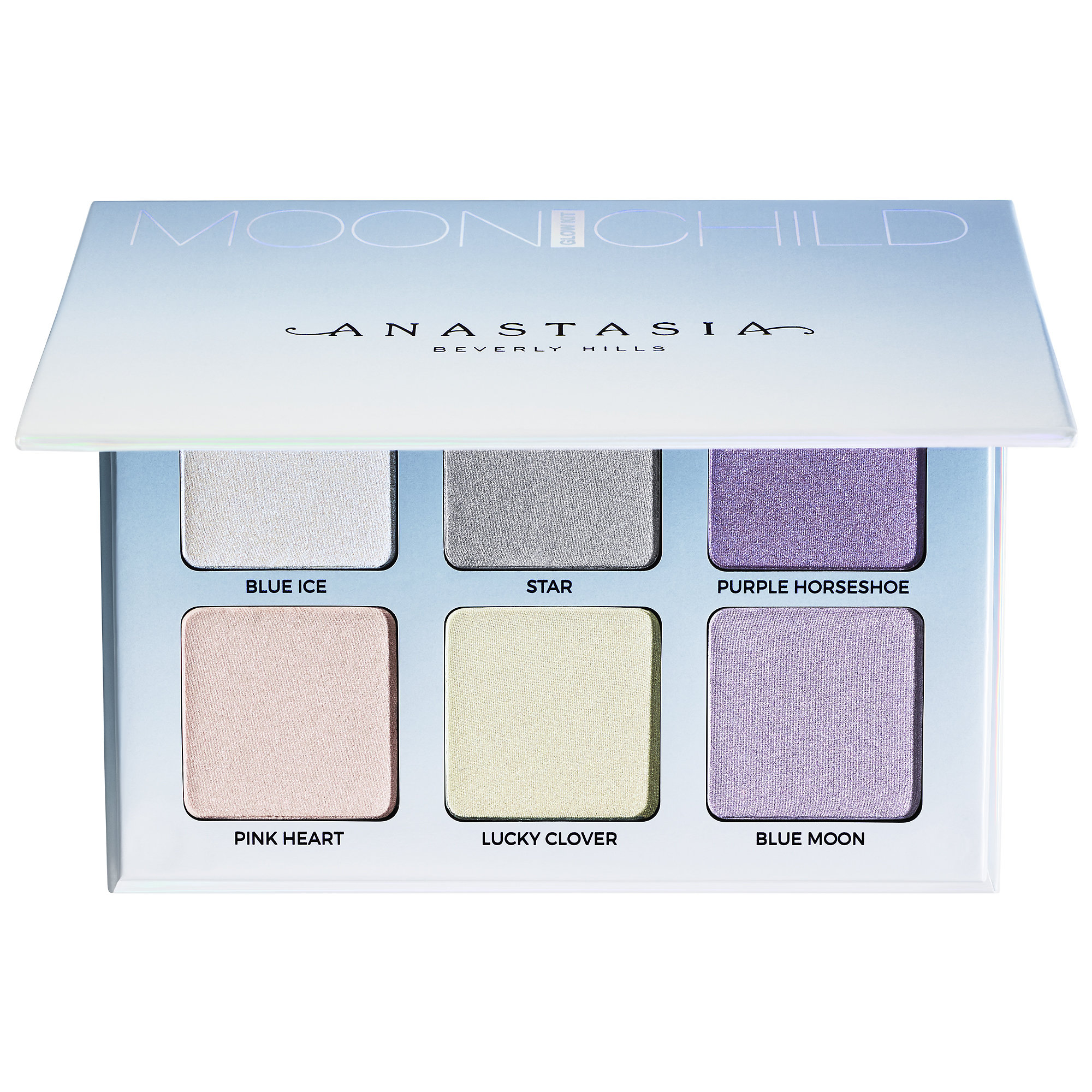 Anastasia Beverly Hills - Moonchild Glow Kit®