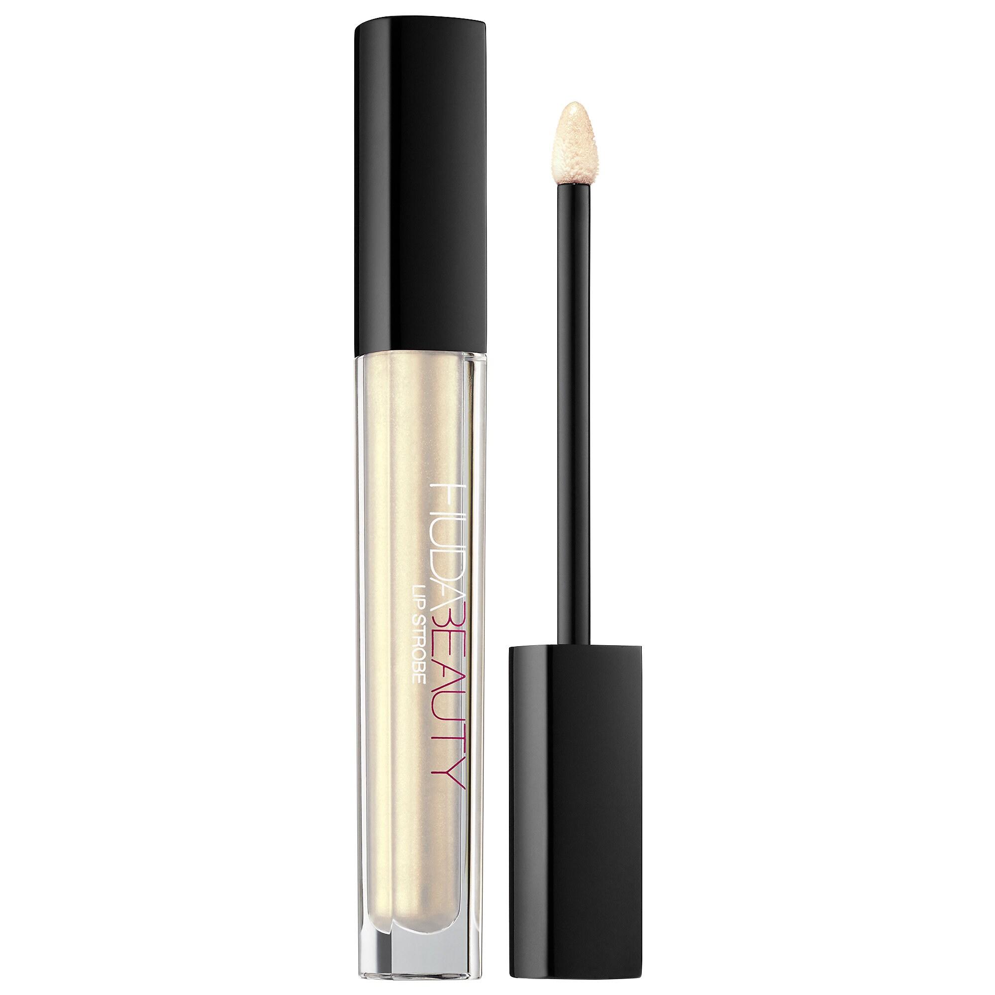 Huda Beauty - Lip Strobe