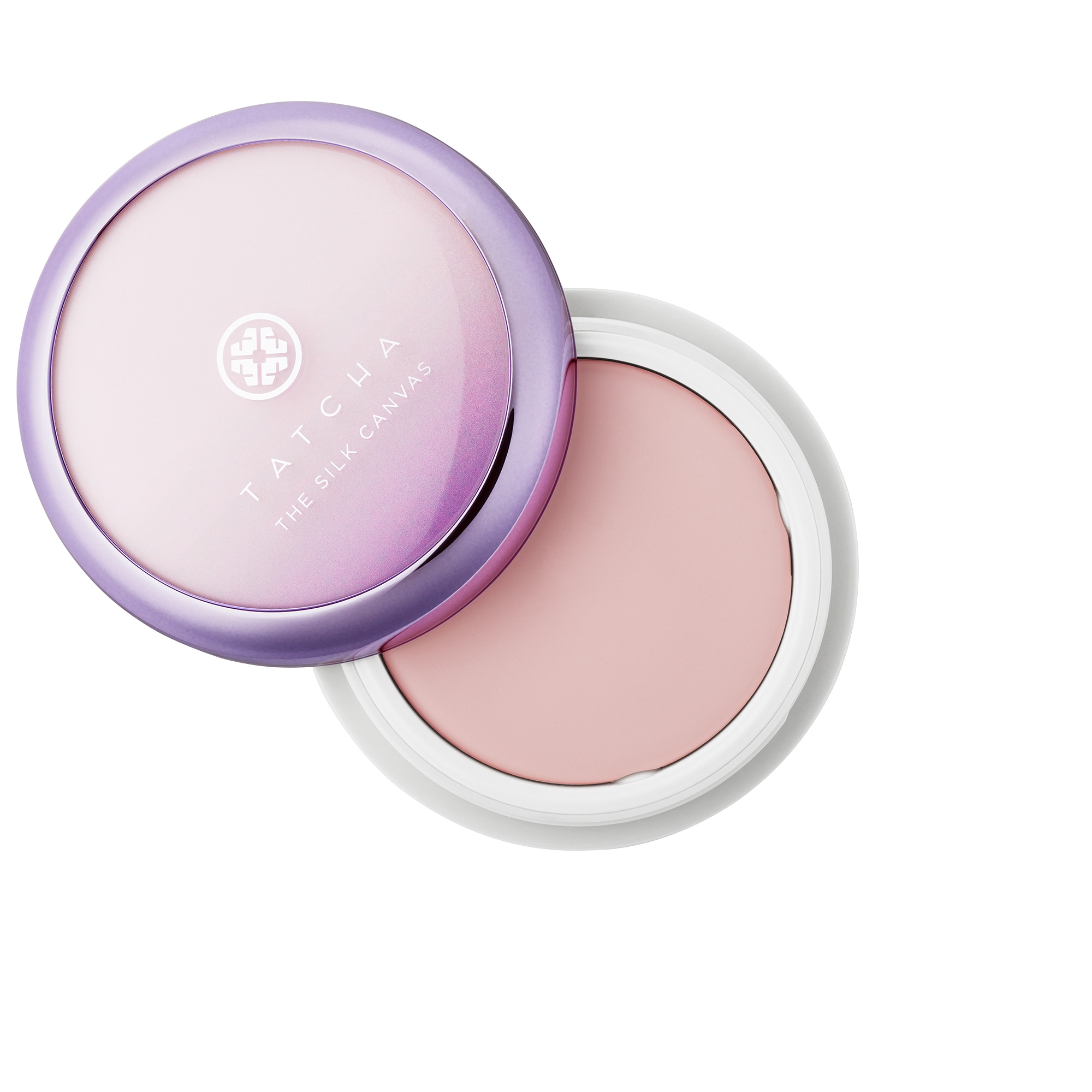 Tatcha - The Silk Canvas Protective Primer