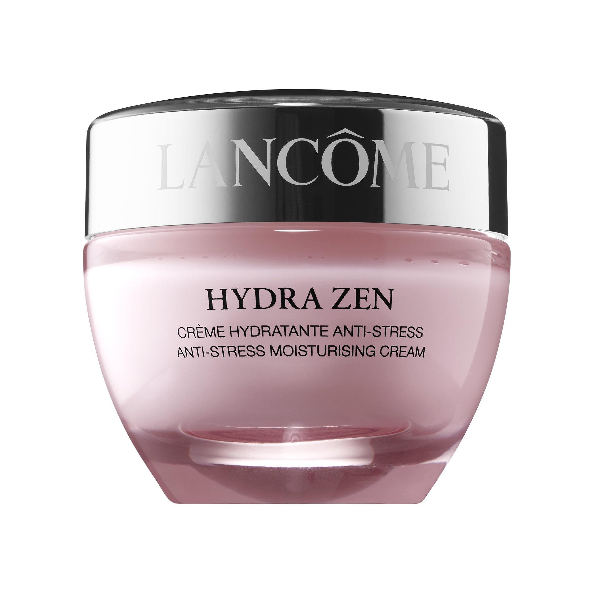 Lancome - Hydra Zen Anti-Stress Moisturizing Face Cream