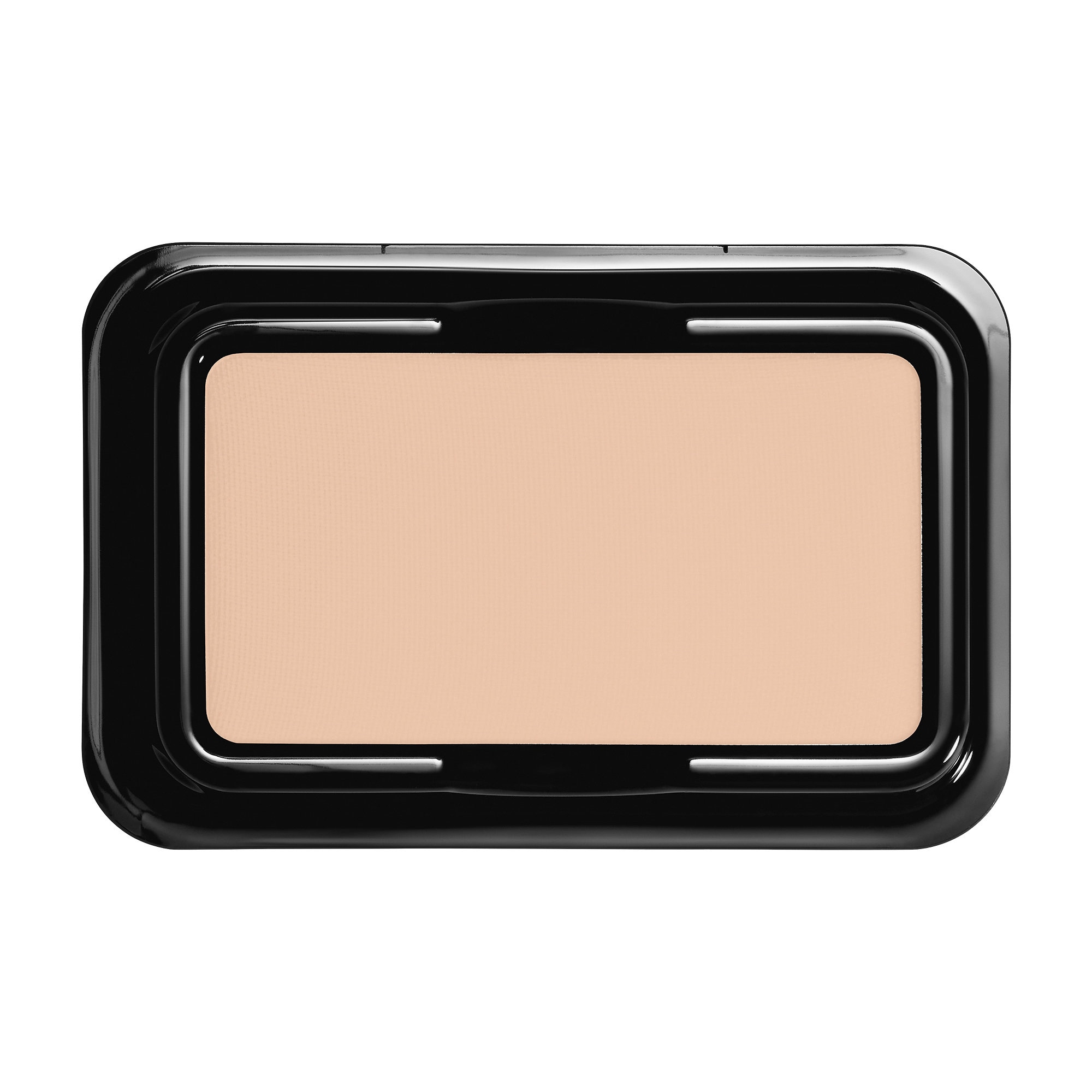 Make Up for Ever - Artist Face Color Highlight, Sculpt and Blush Powder