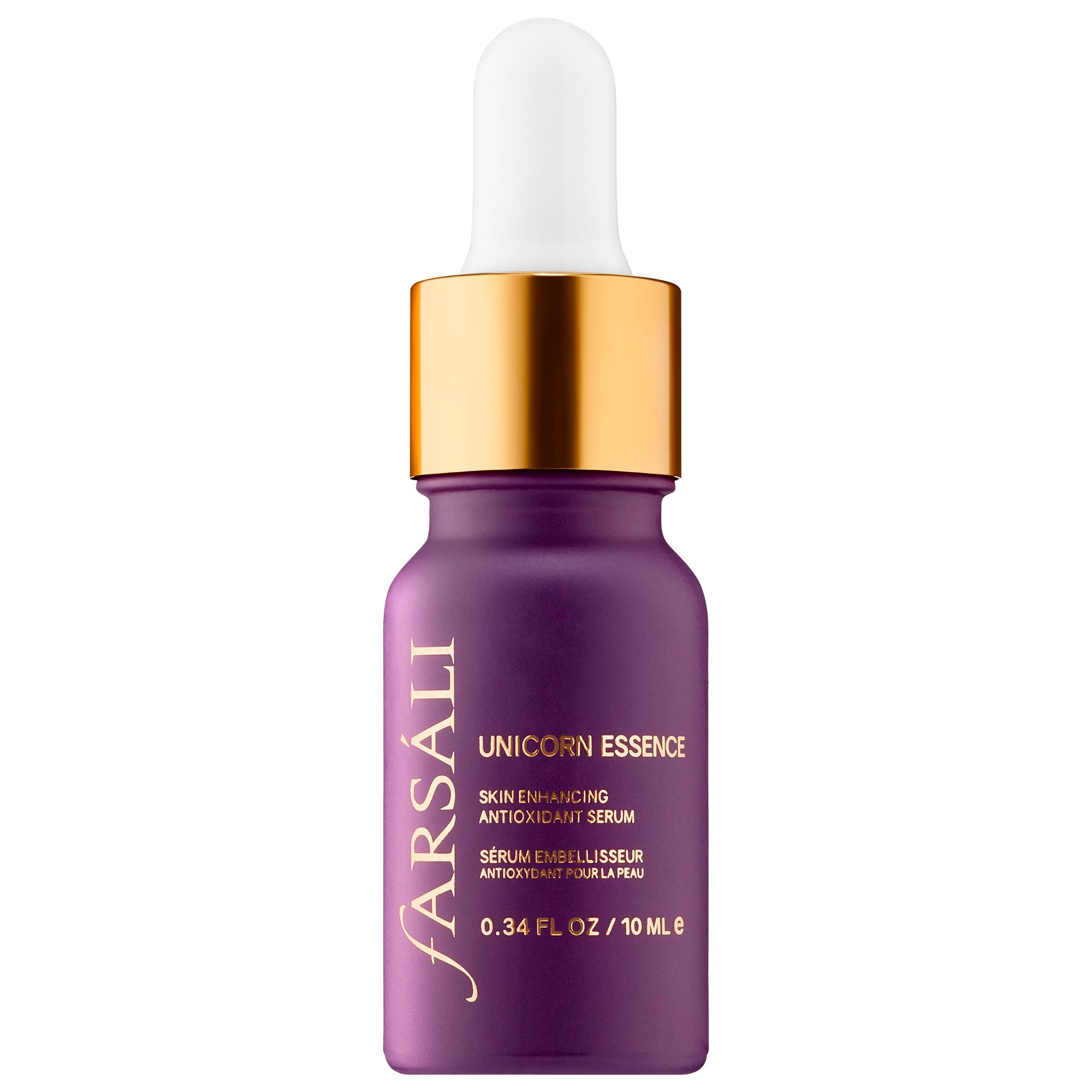 Sephora - Unicorn Essence Antioxidant Primer Serum - FARSÁLI | Sephora