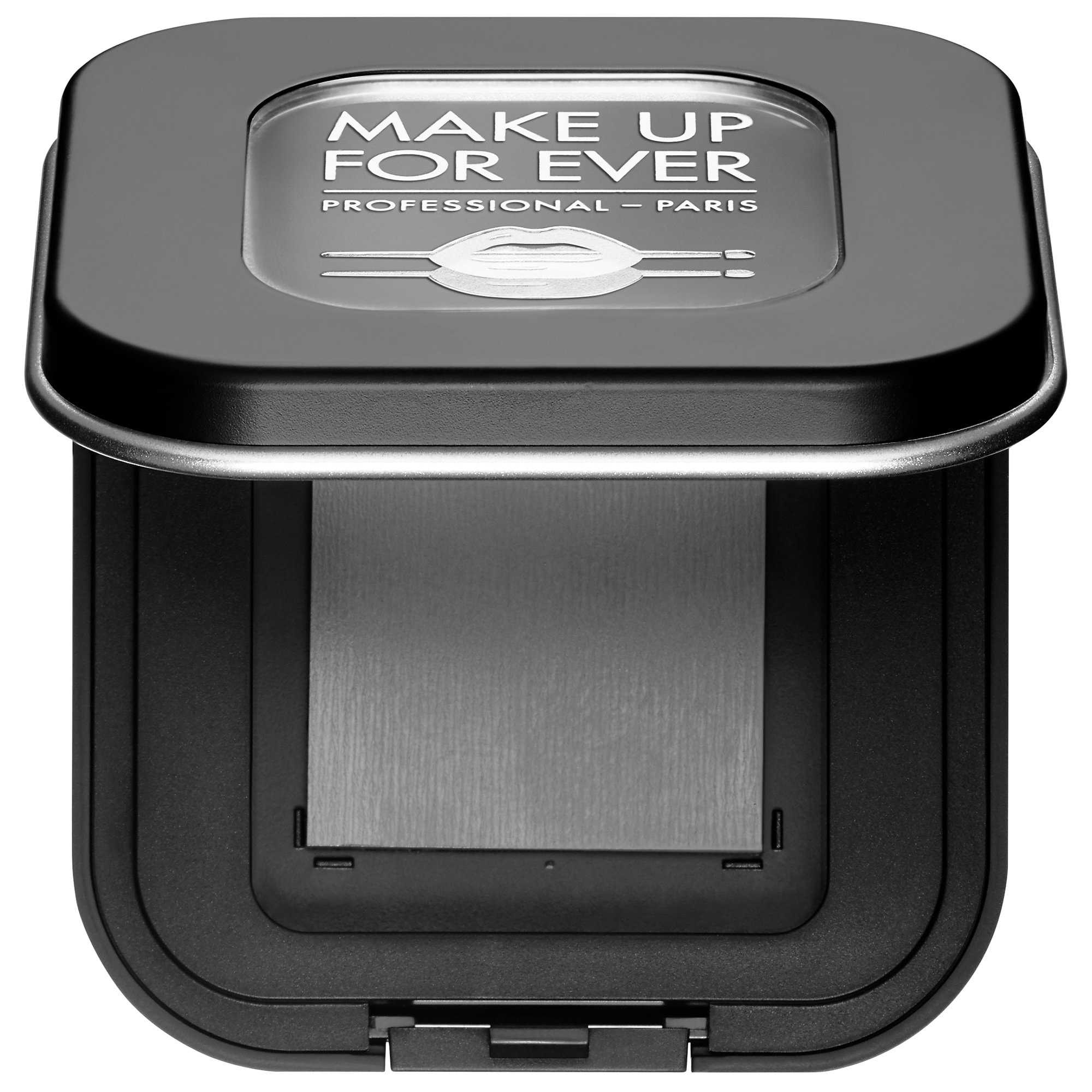 Make Up for Ever - Artist Color Refillable Makeup Palette